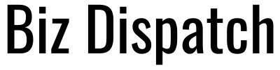 Biz Dispatch